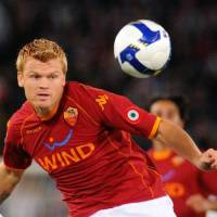 riise-1